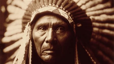The Wisdom Of The Native Americans  The Unbounded Spirit