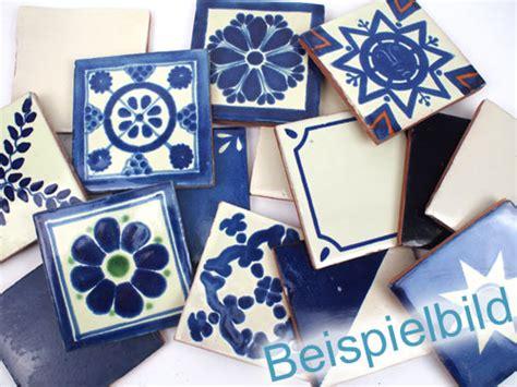 Nischenrückwände Für Küchen by Blau K 252 Che Fliesenspiegel