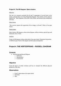 Hmxearthsciencecomhr Diagram Labhtml