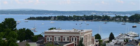 Home - Harbor Springs Area Chamber of Commerce , MI