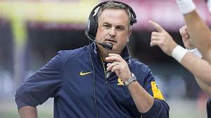 Cal fans, your ... Sonny Dykes Quotes