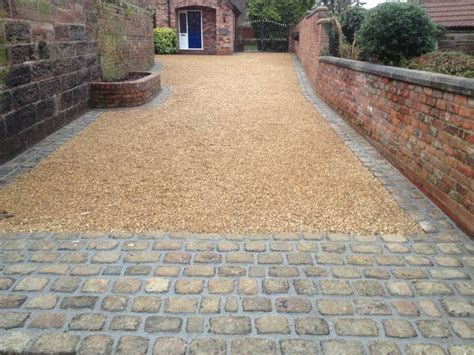 gravel paving gravel driveway gravel driveway pinterest gravel path places and tyxgb76aj quot gt this