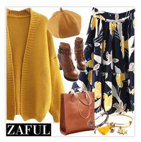 Maybe you would like to learn more about one of these? GIFT CARD WITH ZAFUL   Polyvore outfits, My style, New outfits