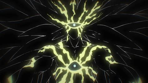 punch man lord boros soundtrack youtube