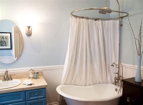 clawfoot tub bathroom design ideas fantastic clawfoot bathtub for sale decorating ideas