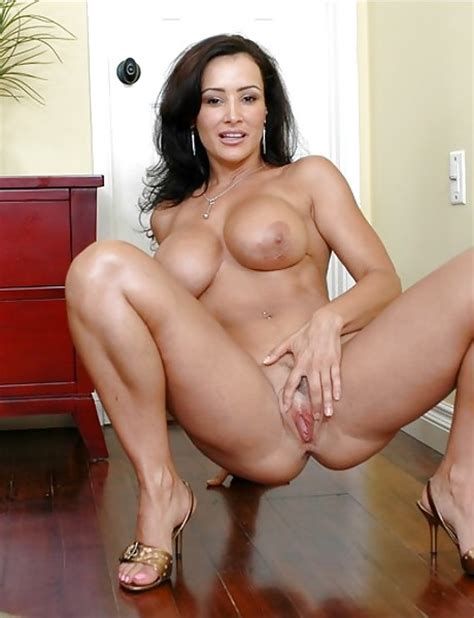 Busty Brunette Milf Babe Takers Her Clothes Off And Fucks