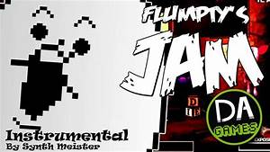 ONE NIGHT AT FLUMPTY'S SONG (Flumpty's Jam) INSTRUMENTAL ...