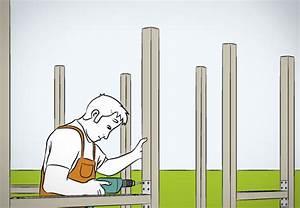 Fenster Einfachverglasung Gartenhaus : ger tehaus selber bauen obi zeigt wie es gelingt ~ Articles-book.com Haus und Dekorationen