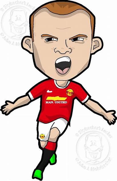 Rooney Clipart Clipground