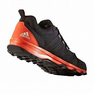 Adidas Tracerocker Trail Running Shoes - SS17 - 30% Off ...
