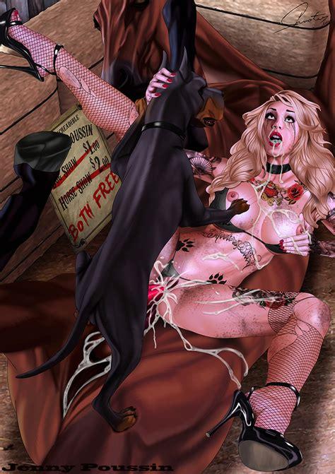 hot taylor swift porn videos and sex pics