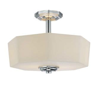 kitchen cabinets lighting fabric paper glue kitchen lights overcoming indecision 3067