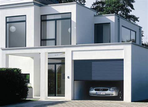basculante sezionale porta per garage basculante a serranda o sezionale