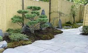 Berlin Japanischer Garten : japangarten in berlin ~ Articles-book.com Haus und Dekorationen