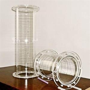 Acrylglas Nach Maß : acrylglas ihr experte f r die acrylglasbearbeitung nach ma ~ Frokenaadalensverden.com Haus und Dekorationen