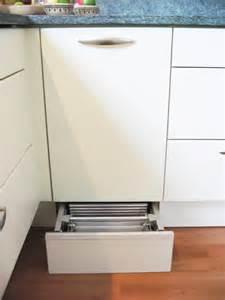 ikea sockelleiste küche süße ideen sockelleiste küche ikea küchenleiste gebrochen home design ideen