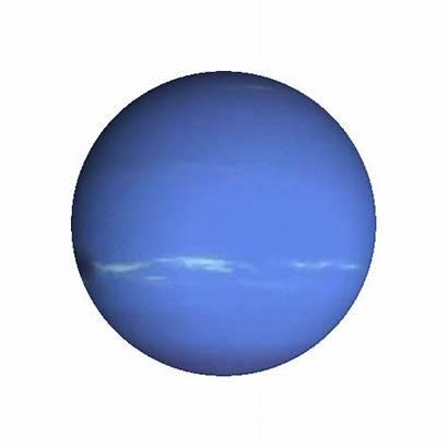 Neptune Planet Ice Giant