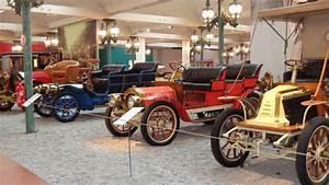Cité De L Automobile Reims : cite de l 39 automobile de mulhouse alsace france youtube ~ Medecine-chirurgie-esthetiques.com Avis de Voitures