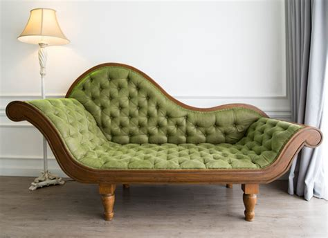 Furniture Works Upholstery by Custom Furniture Upholstery A W Upholstery Nashville