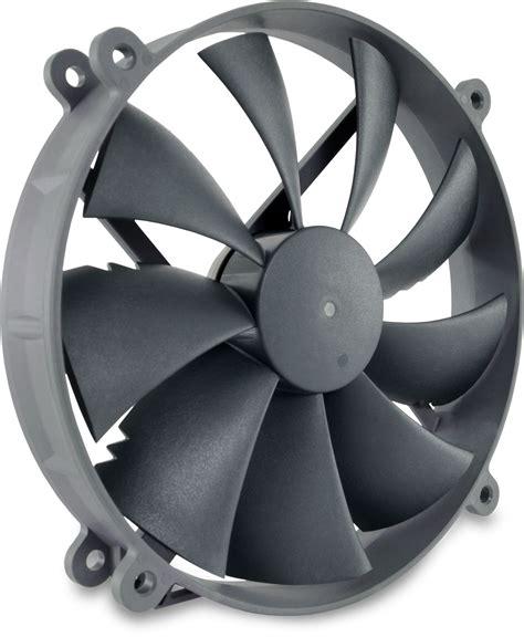 noctua 14 series 120mm fan nf p14r redux pwm 1500rpm 120 140mm quiet case fan