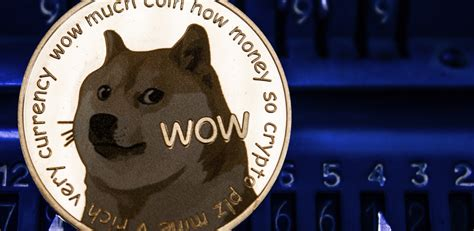 DogeCoin And SafeMoon: Two Criticised Cryptocurrencies ...