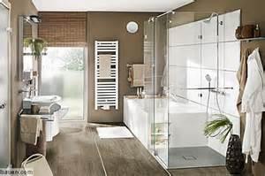 gewinnspiel küche stromsparend lüften bad badezimmer dusche und whirlpool ausbau innenausbau bauen
