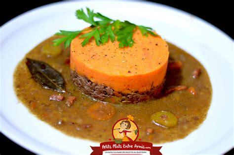 cuisiner le paleron paleron de boeuf recette paleron de boeuf recette with