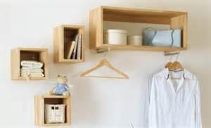kreative mbel selber machen garderobe selber machen fesselnde on moderne deko idee plus garderobe selber machen deutsche