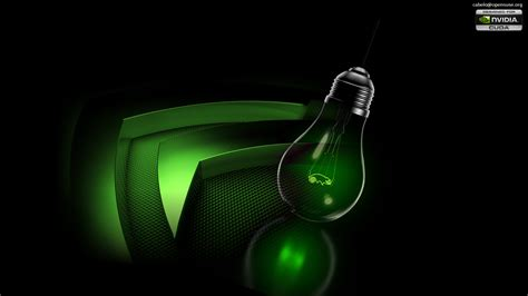 open suse opensuse wallpapers 87