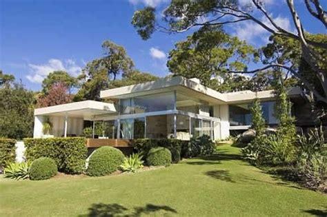 house home designs  walker house  sale  sydney