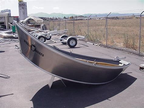 Boat Us Catalogue by Request A Model Catalog Stratos Boats Pdf