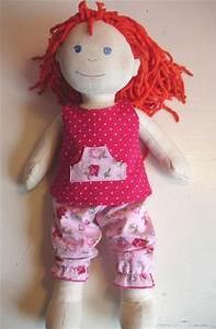 Haba Puppe Kleidung : 1000 images about n hen puppenkleider on pinterest dirndl kimono pattern and doll accessories ~ Watch28wear.com Haus und Dekorationen