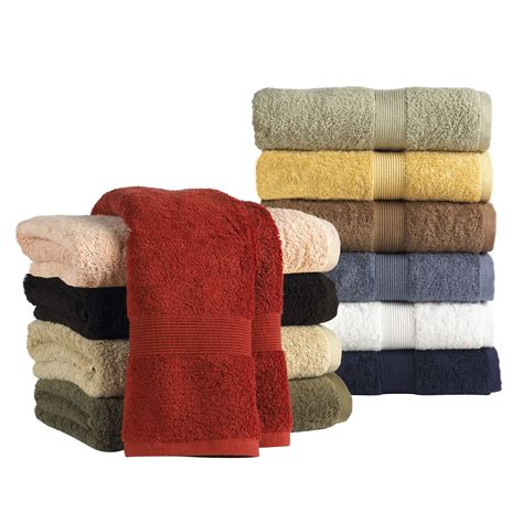 sears bath rugs and towels bath towels rugs buy bath towels rugs in bath sears