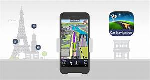Sygic Car Navigation Preis : more affordable sygic car navigation without connectivity ~ Kayakingforconservation.com Haus und Dekorationen