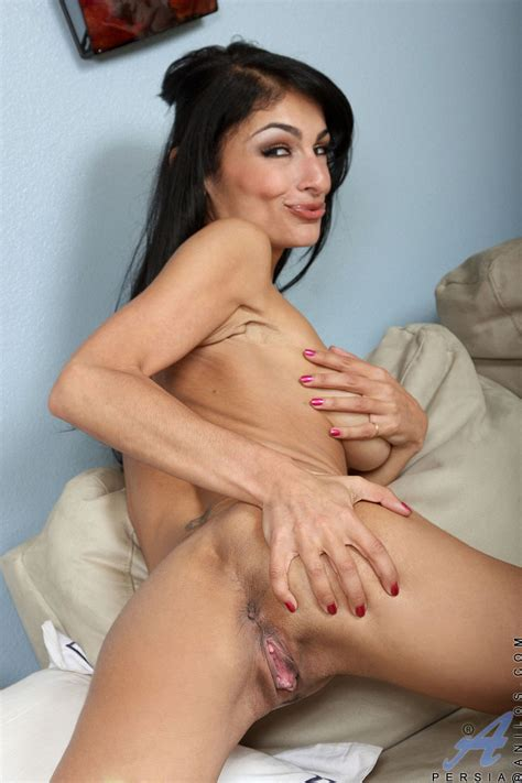 Freshest Mature Women On The Net Featuring Anilos Persia Boob Mature