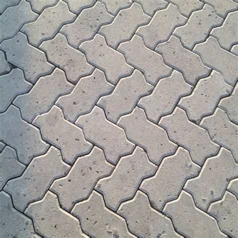 hexagon floor tiles 4 uses for interlocking pavers epic paving and contracting