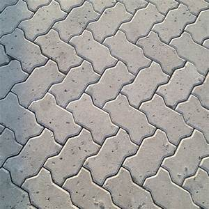 4 Uses for Interlocking Pavers | Epic Paving and Contracting
