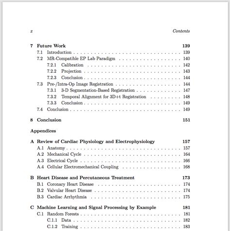 Globe business plan lte creative writing research paper creative writing mfa handbook best way to solve travelling salesman problem