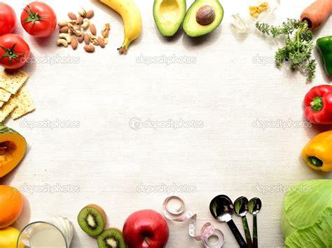 ideal cuisine healthy food wallpaper wallpapersafari