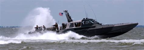 Swcc Boats Act Of Valor by Act Of Valor