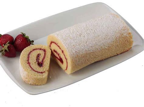 cake roll cake rolls