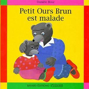 Petit Ours Brun En Français : poursuivre le cours de fran ais petit ours brun aime sa ~ Dailycaller-alerts.com Idées de Décoration