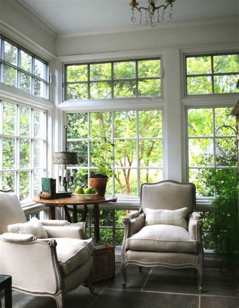 sunrooms and more minimalist 81 best images about sunroom design and ideas on