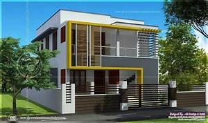 Duplex House Front Elevation Designs View Design 2018 And