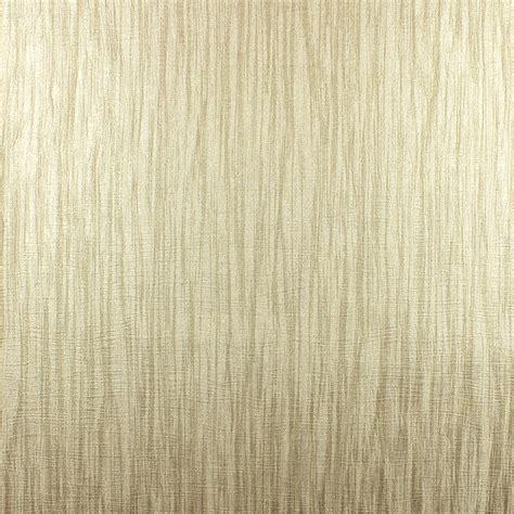 gold textured wallpaper uk gallery