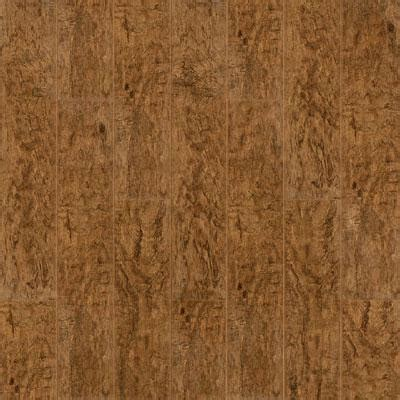 empire flooring discount alloc cottage pine laminate flooring