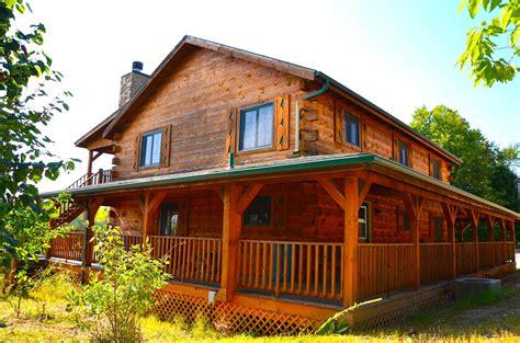 cabin rental iowa moose lodge 5 bedroom log cabin iowa cabin rentals