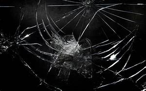 Broken Screen Desktop HD Wallpapers 3046
