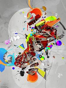 Incredible, And, Amazing, Graphic, Art, Designs, For, Inspiration