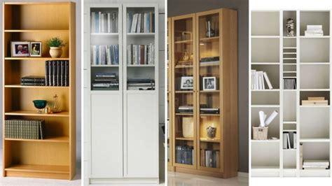 Ikea billy regal hack ikeahacks interior taschen regal. Ikea Küchenregal Betten 160x200 Küche Kosten Modulküche ...